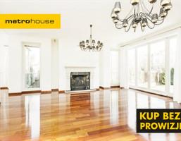 Dom na sprzedaż, Warszawa Zawady, 4 200 000 zł, 497 m2, HYMO990