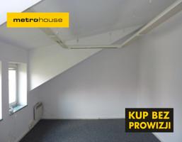 Dom na sprzedaż, Warszawa Ursynów, 749 000 zł, 140 m2, JAGY553