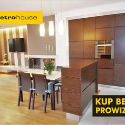 Dom na sprzedaż, Warszawa Ursynów Centrum, 1 790 000 zł, 250 m2, LYDO269