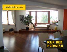 Mieszkanie na sprzedaż, Warszawa Wilanów Kosiarzy, 1 000 000 zł, 127,99 m2, DAGO025