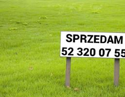 Działka na sprzedaż, Toruński Zławieś Wielka Czarnowo Osiedle, 332 500 zł, 9500 m2, REZB20294