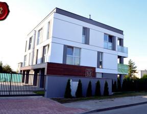 Mieszkanie na sprzedaż, Bydgoszcz Osowa Góra, 454 000 zł, 96,64 m2, REZB20771