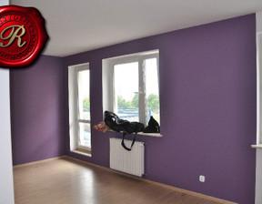 Mieszkanie na sprzedaż, Bydgoszcz Wzgórze Wolności SŁOWIAŃSKA, 399 000 zł, 75 m2, REZB20356