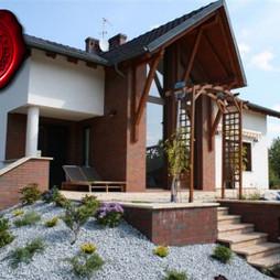 Dom na sprzedaż, Bydgoszcz Opławiec, 997 000 zł, 250 m2, REZB20359