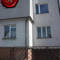 Dom na sprzedaż, Bydgoszcz Osowa Góra, 559 000 zł, 120 m2, REZB19198