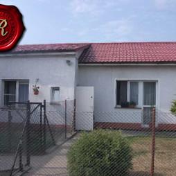 Dom na sprzedaż, Bydgoszcz Osiedle, 450 000 zł, 120 m2, REZB20285