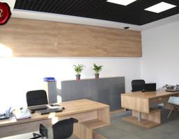 Obiekt na sprzedaż, Bydgoszcz Okole, 419 000 zł, 60,21 m2, REZB20480