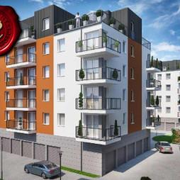 Obiekt na sprzedaż, Bydgoszcz Śródmieście,okole, 210 000 zł, 45,46 m2, REZB20111