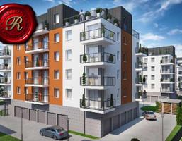 Obiekt na sprzedaż, Bydgoszcz Śródmieście,okole, 204 570 zł, 45,46 m2, REZB20111