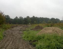 Budowlany-wielorodzinny na sprzedaż, Bydgoszcz Smukała Dolna, 450 000 zł, 6000 m2, REZB19785