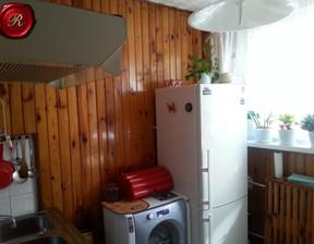 Mieszkanie na sprzedaż, Bydgoszcz Bielawy JANA KILIŃSKIEGO, 200 000 zł, 51 m2, REZB20803