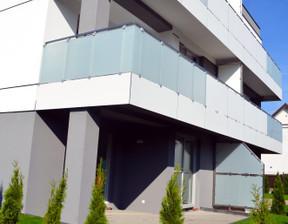 Mieszkanie na sprzedaż, Bydgoszcz Osowa Góra, 423 000 zł, 90 m2, REZB20764