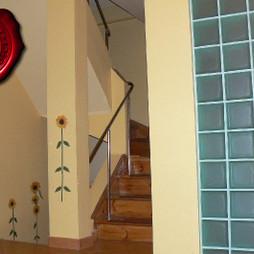 Dom na sprzedaż, Bydgoszcz Bartodzieje, 800 000 zł, 210 m2, REZB20500