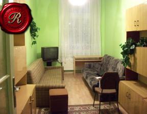 Mieszkanie na sprzedaż, Bydgoszcz Okole GRUNWALDZKA, 269 000 zł, 77 m2, REZB20497
