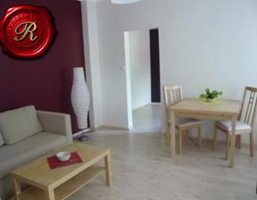 Mieszkanie na sprzedaż, Bydgoszcz Jachcice ŚREDNIA, 152 000 zł, 37 m2, REZB20493