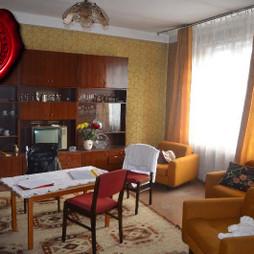 Obiekt na sprzedaż, Bydgoszcz Szwederowo, 650 000 zł, 120 m2, REZB20520