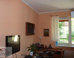 Mieszkanie na wynajem, Bydgoszcz Bielawy, 1200 zł, 50 m2, 520577