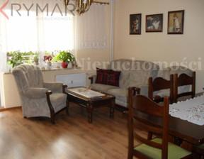 Mieszkanie na sprzedaż, Bydgoszcz Fordon - Nad Wisłą, 269 000 zł, 55 m2, 22723