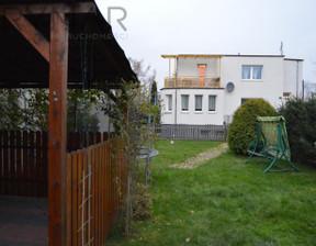 Mieszkanie na sprzedaż, Bydgoszcz Błonie, 375 000 zł, 70,28 m2, 23670