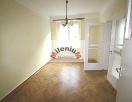 Mieszkanie na sprzedaż, Bydgoszcz M. Bydgoszcz Centrum, 330 000 zł, 83 m2, MIL-MS-3202