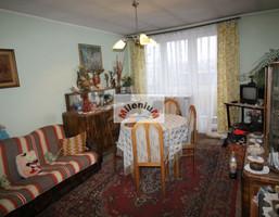 Mieszkanie na sprzedaż, Bydgoszcz M. Bydgoszcz Śródmieście Jasna, 160 000 zł, 52 m2, MIL-MS-3204