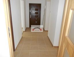 Mieszkanie na sprzedaż, Bydgoszcz M. Bydgoszcz Bocianowo, 328 000 zł, 85 m2, MIL-MS-2905
