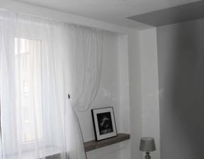 Mieszkanie do wynajęcia, Częstochowa Śródmieście Joachima Lelewela, 1800 zł, 52 m2, 5