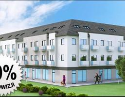 Mieszkanie na sprzedaż, Wrocław Fabryczna Maślice Królewiecka, 341 214 zł, 58,83 m2, 12132
