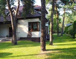 Dom na sprzedaż, Otwocki Józefów, 1 900 000 zł, 408 m2, 61