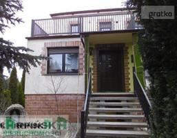 Dom na sprzedaż, Świebodziński Świebodzin, 390 000 zł, 200 m2, 55