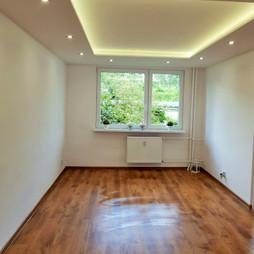 Mieszkanie na sprzedaż, Katowice Janów-Nikiszowiec Janów Zamkowa, 144 000 zł, 38 m2, 583-2