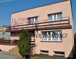 Dom na sprzedaż, Mysłowice Janów Miejski, 455 000 zł, 200 m2, 453