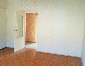 Mieszkanie na sprzedaż, Katowice Janów-Nikiszowiec Janów Zamkowa, 149 000 zł, 48,5 m2, 627