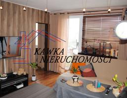 Mieszkanie na sprzedaż, Mysłowice Śródmieście Adama Mickiewicza, 143 000 zł, 50 m2, 490