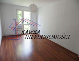 Mieszkanie na sprzedaż, Katowice Janów-Nikiszowiec Janów, 169 900 zł, 51 m2, 528