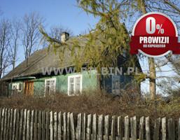Dom na sprzedaż, Suwalski Suwałki Sobolewo, 285 000 zł, 82 m2, BIL-DS-754