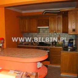 Mieszkanie na sprzedaż, Suwałki M. Suwałki, 149 000 zł, 55 m2, BIL-MS-1197