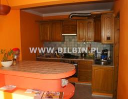 Mieszkanie na sprzedaż, Suwałki M. Suwałki, 159 000 zł, 55 m2, BIL-MS-1197