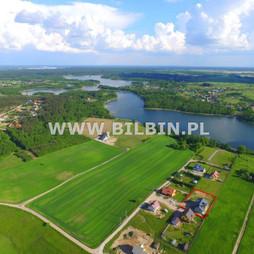 Dom na sprzedaż, Suwalski Suwałki Okuniowiec, 580 000 zł, 554,2 m2, BIL-DS-996-3