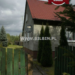 Dom na sprzedaż, Suwałki M. Suwałki, 225 000 zł, 63 m2, BIL-DS-796-1