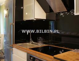 Mieszkanie na wynajem, Suwałki M. Suwałki, 1700 zł, 35,6 m2, BIL-MW-349-5
