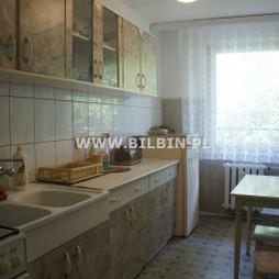Mieszkanie do wynajęcia, Suwałki M. Suwałki, 1100 zł, 46,01 m2, BIL-MW-1164