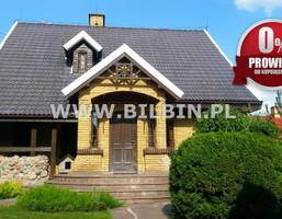 Dom na sprzedaż, Suwałki M. Suwałki, 890 000 zł, 350 m2, BIL-DS-1232