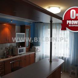 Dom na sprzedaż, Suwałki M. Suwałki Minkiewicza, 790 000 zł, 467,7 m2, BIL-DS-364-8