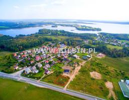 Działka na sprzedaż, Suwalski Suwałki Stary Folwark, 114 000 zł, 1041 m2, BIL-GS-1175