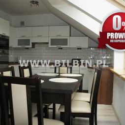 Mieszkanie na sprzedaż, Suwałki M. Suwałki, 389 000 zł, 78,8 m2, BIL-MS-1124-1