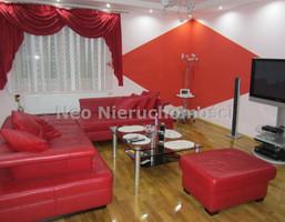 Dom na sprzedaż, Słubicki Słubice, 890 000 zł, 210 m2, NEO-DS-1445