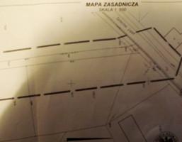 Działka na sprzedaż, Poznański (pow.) Dopiewo (gm.) Gołuski, 342 800 zł, 3428 m2, 447