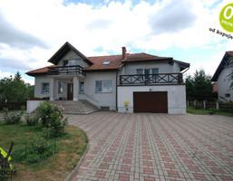 Dom na sprzedaż, Olsztyński Jonkowo Szałstry, 599 000 zł, 426 m2, KGD-DS-140