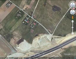 Działka na sprzedaż, Gdańsk Maćkowy Borkowska, 200 000 zł, 741 m2, PK420409